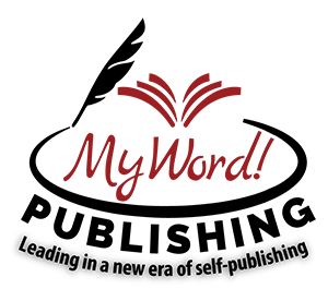 My Word Publishing