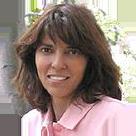 Gail Nelson