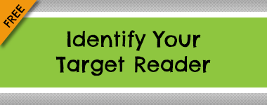 Identify Your Target Reader