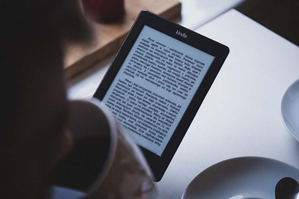 How to Rock a Free Day ebook Promotion - My Word Publishing