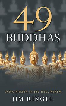 49-buddhas-ebook-cover350