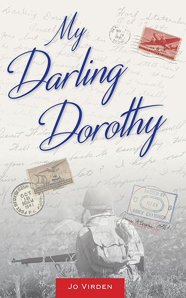 Dorothy-cover-ebook-6
