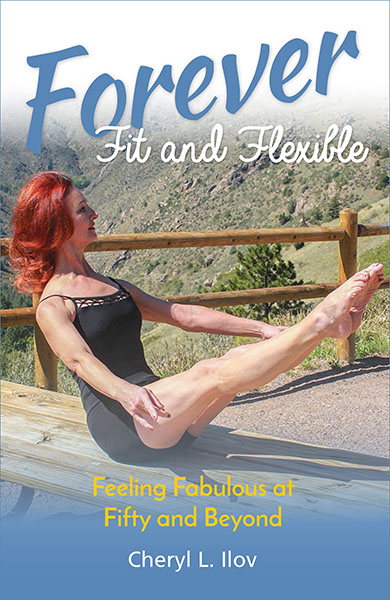 Fit and Flexible-ebook-cover-6