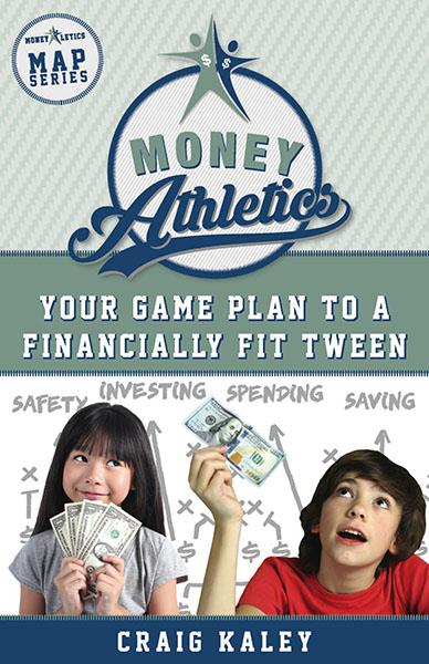 Money-Athletics-Generic-6