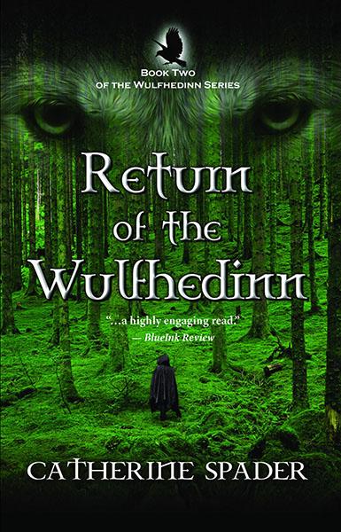 Return-of-the-Wulfhedinn-Generic (3)-6