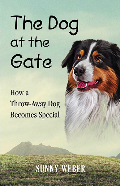 The-Dog-at-the-Gate-Generic-6