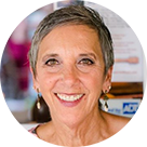 Donna Mazzitelli