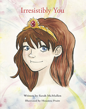 Irresistibly You_Front Cover-350