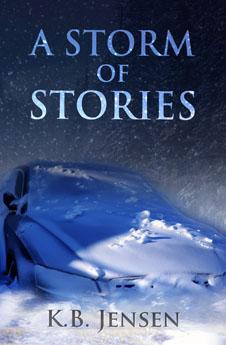 StormofStories-small