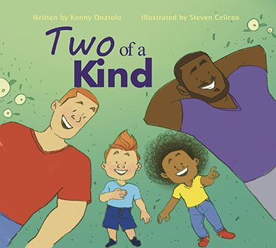 Two of a Kind_Front Cover-350