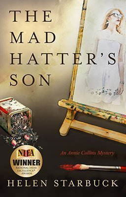 MadHatter-NIEAecvr-4