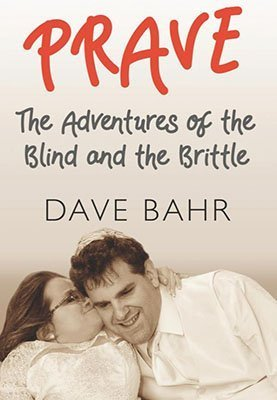 DAve Bahr cover-400