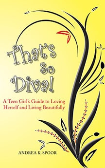 That's So Diva ebook cover-345-min