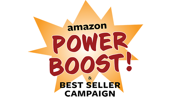 The Amazon POWER BOOST