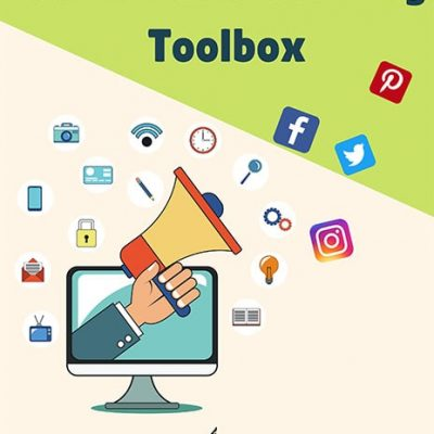 The Book Marketing Toolbox