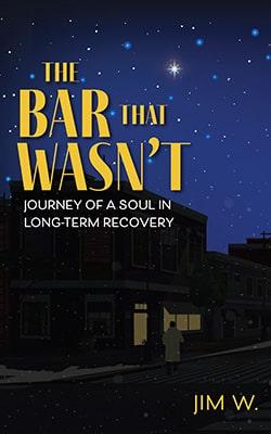 The Bar that Wasn't
