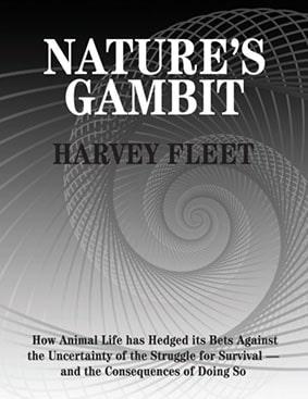 harvey new cover-367-min