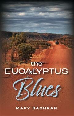 Eucalyptus Blues