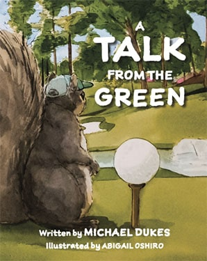 A Talk from the Green