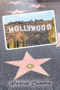 Hollywood-350-min