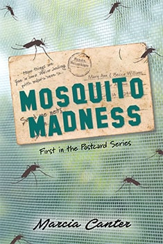 Mosquito Madness-350-min