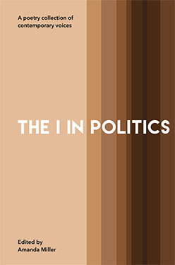 The I In Politics