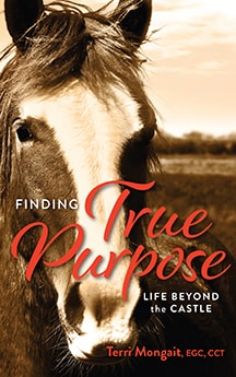 Finding True Purpose: Life Beyond the Castle