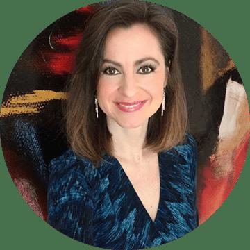 Dr. Stephanie Krol